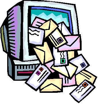 email storage management