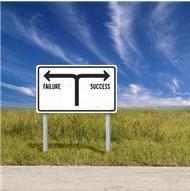 Failure or Success?