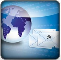 5 Reasons to invest in email archiving