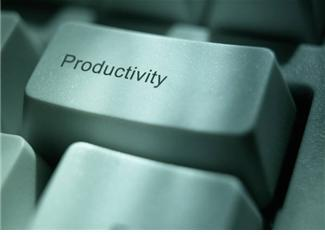 Email Archiving Helps Productivity