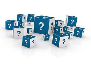email archiving questions