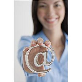 Email Archiving Requirements