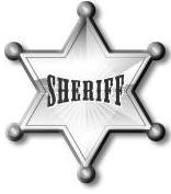 Sheriffs Office In Trouble