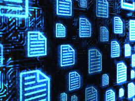 email archiving system, ediscovery