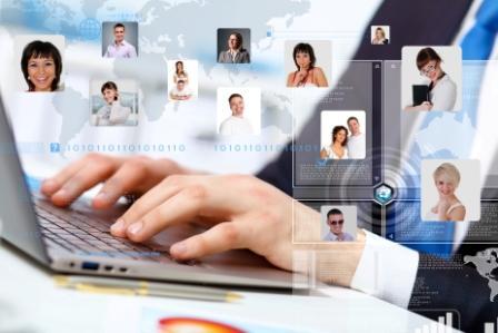 digital, business communications, technology resized 600