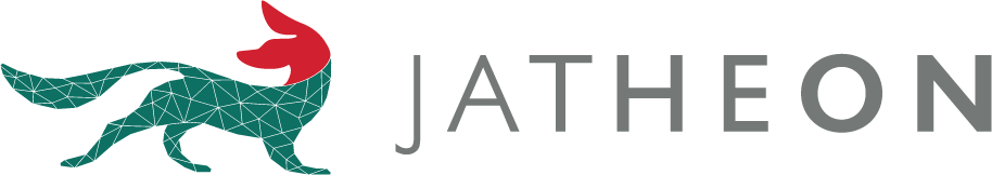 Jatheon Information Archiving